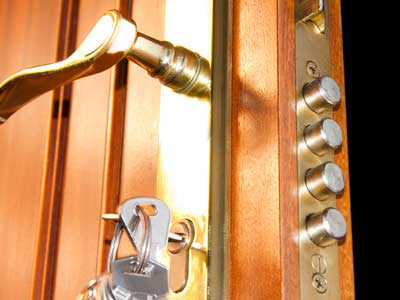 lock-replacement-by-scottsdale-locksmith